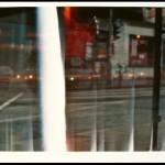Pinhole Foto Sternbruecke